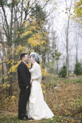 hurricane sandy wedding8
