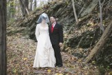 hurricane sandy wedding9