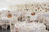 kitsch british wedding source images51a