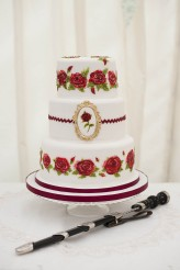 kitsch british wedding source images61