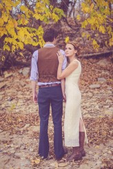 vintage styled bridal_Simplee Photography13