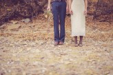 vintage styled bridal_Simplee Photography19