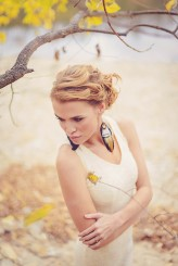 vintage styled bridal_Simplee Photography34