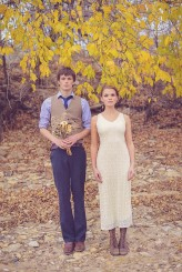 vintage styled bridal_Simplee Photography4