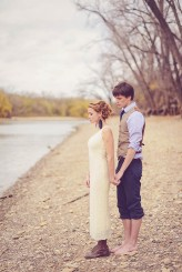 vintage styled bridal_Simplee Photography41