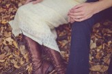 vintage styled bridal_Simplee Photography6