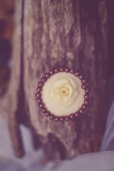 vintage styled bridal_Simplee Photography63