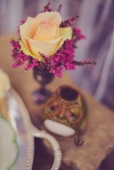 vintage styled bridal_Simplee Photography88