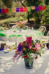 African Bohemian Wedding_Izelle Labuschagne Photography part 1 (11)
