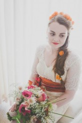 African Bohemian Wedding_Izelle Labuschagne Photography part 1 (164)