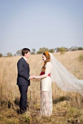 African Bohemian Wedding_Izelle Labuschagne Photography part 1 (274)