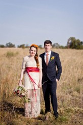 African Bohemian Wedding_Izelle Labuschagne Photography part 1 (278)