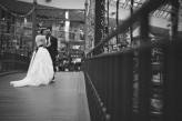 Ampersandgrey-Holly-JakeWedding063