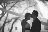 Ampersandgrey-Holly-JakeWedding112