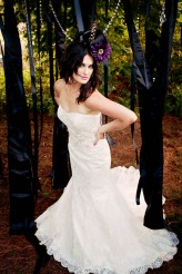 Burton-esque_Plum_Wedding_Photography Smiths034