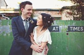 EthicalWedding_LauraMcCluskey-415