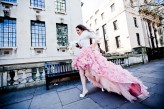 Fabulous_wedding_dress-Maria_De_Faci_Photography-18
