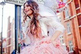 Fabulous_wedding_dress-Maria_De_Faci_Photography-21