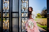 Fabulous_wedding_dress-Maria_De_Faci_Photography-23