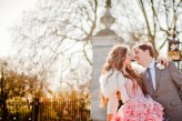 Fabulous_wedding_dress-Maria_De_Faci_Photography-24