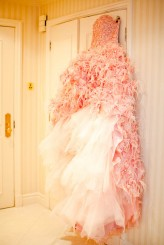Fabulous_wedding_dress-Maria_De_Faci_Photography-3