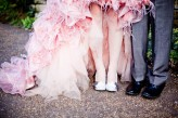 Fabulous_wedding_dress-Maria_De_Faci_Photography-30