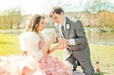 Fabulous_wedding_dress-Maria_De_Faci_Photography-34