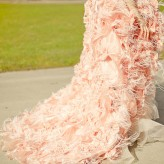 Fabulous_wedding_dress-Maria_De_Faci_Photography-42