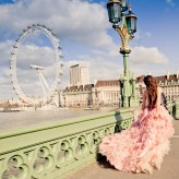 Fabulous_wedding_dress-Maria_De_Faci_Photography-61