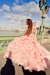 Fabulous_wedding_dress-Maria_De_Faci_Photography-62