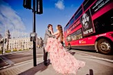 Fabulous_wedding_dress-Maria_De_Faci_Photography-67