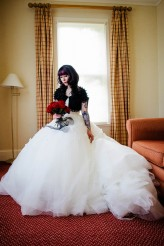 Loch Ness Wedding Tux and Tales Photography_088