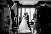 Loch Ness Wedding Tux and Tales Photography_147