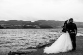 Loch Ness Wedding Tux and Tales Photography_181