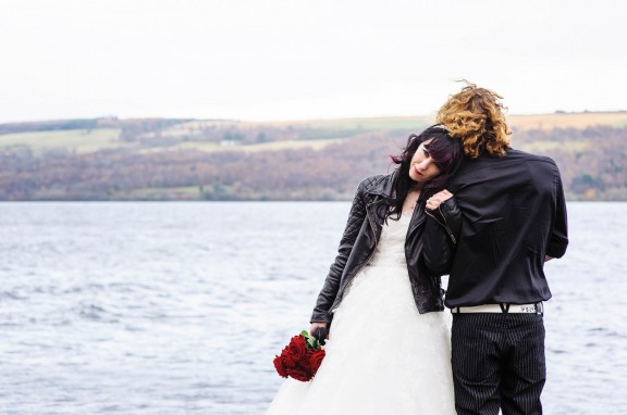 Loch Ness Wedding Tux and Tales Photography_189