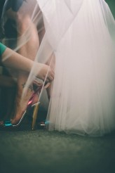 NEO NOIR WEDDING PHOTOGRAPHY_MARSHAL GRAY-1317