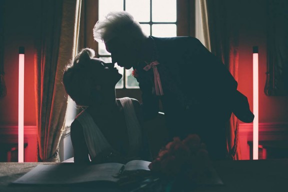 NEO NOIR WEDDING PHOTOGRAPHY_MARSHAL GRAY-1714