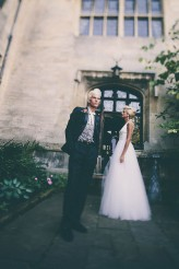NEO NOIR WEDDING PHOTOGRAPHY_MARSHAL GRAY-2392
