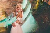 NEO NOIR WEDDING PHOTOGRAPHY_MARSHAL GRAY-2955