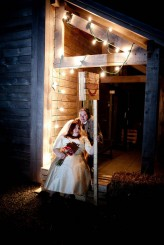 Sarah+Colin_RobWMayPhotography_294