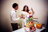 Sarah+Colin_RobWMayPhotography_336