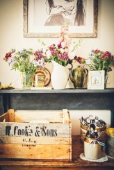 Vintage marquee Blooming Photography-71