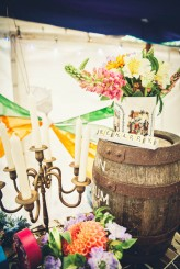 Vintage marquee Blooming Photography-99