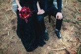 gothic winter engagement12
