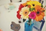 starwarslegowedding_lisajanephotography_021