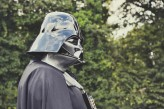 starwarslegowedding_lisajanephotography_117