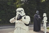 starwarslegowedding_lisajanephotography_120
