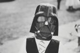 starwarslegowedding_lisajanephotography_126
