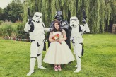 starwarslegowedding_lisajanephotography_140