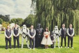 starwarslegowedding_lisajanephotography_142